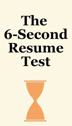 When to spell numbers in a resume